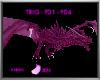 DJ Purple Dragon