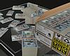 5 Million Dollar Cash