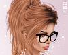 n| Rhonda Ginger