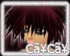 CaYzCaYz SGStrawberry