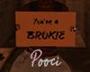 BROKIE