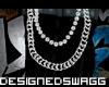 [DS] Diamond chain V2
