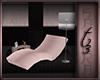 T3 Zen Sakura 5P Lounge1