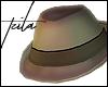 「Hat」