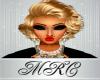 Monroe Caramel
