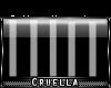 ©   Cruella » #1