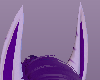 {GM} PurpHopper ears