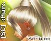 [SC] Annalee- Vanilla
