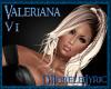 [LL] Valeriana v1
