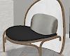 DER. Modern Chair