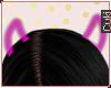 ♦ CandyCottonHorns|S|