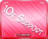 [Vum] 10k.Support.v2