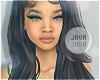 J | Kathy rust
