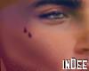 iD! Teardrops Tattoo (M)