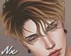 ✔ Damien Blonde