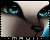 🎧|CB|Meji M Fur