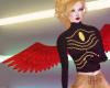 Fem Hawks Wings V2