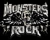 Monsters Rock Bundle