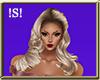 !S! Bell Blonde v1