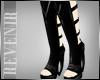 [Rev] High Fashion Heels