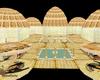 LXF Egyptian room