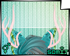 [Somi] Shen Horns v1