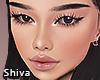 S. Loveya