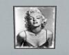 [JS]Marilyn Poster 3