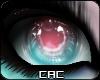 [CAC] Deelh Eyes