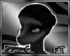 (F)Canine Head V3[FT]