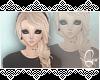 Hachya v2 Blonde :*