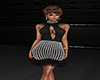 GL-Bling Dress