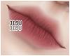 💖 QUON Lip Mat 1