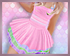 [E] Kids Ballerina