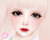 🌟 MH Sweet Cocoa