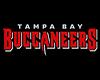 Tampa Bay Buccaneers 2