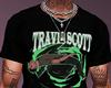Tee Travis