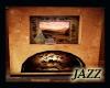 Jazzie-Tuscan Heat