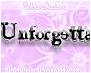 Unforgettablekiss NT