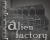 mx Alien factory