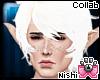[Nish] Mothny Hair M 3