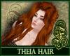 Theia Auburn