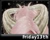 [13th] Stardust Horns