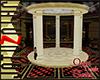 Open Round Temple II Grk