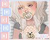 ⭐ Prudencia Albino