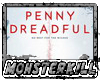 Penny Dreadful Intro/Out