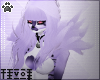 Tiv| Pril Tuffs (M/F) V1