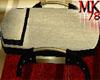 MK78 LUX.MASSAGECOUCH2