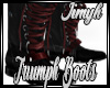 Jm  Triumph Boots