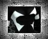 .-  Masked Redskin Suit